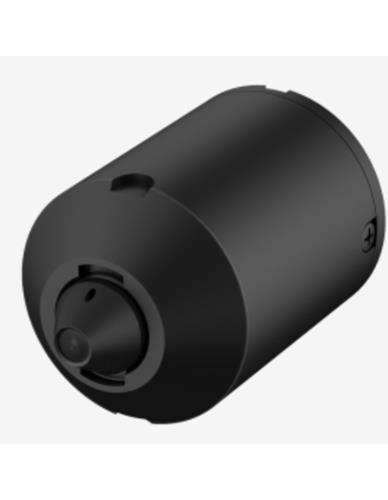 4MP Covert Pinhole Network Cam-LensUnit