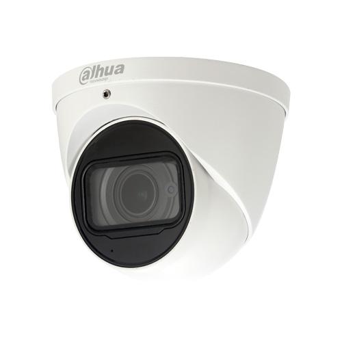 IPC-HDW5231R-ZE 2MP EyeBall