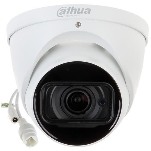 IPC-HDW5831R-ZE 8MP Turret