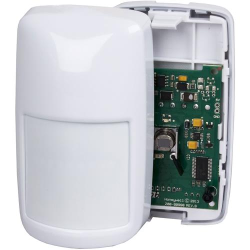 Honeywell Intellisense PIR Motion Sensor