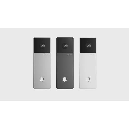 Comelit KitVisto WiFi Doorbell