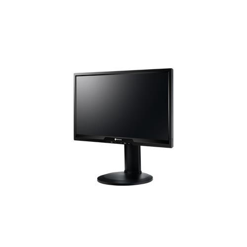 LE-22E 21,5 FHD LCD Monitor