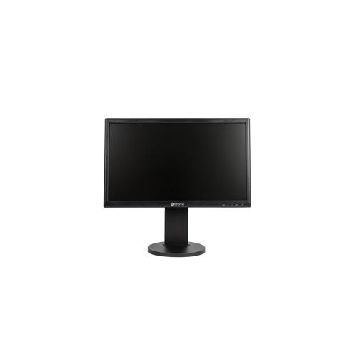 "MONITOR LCD 21,5"" FHD VGA HDMI DP HAS"