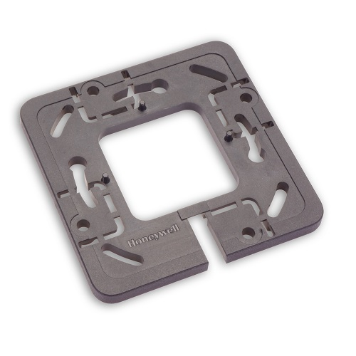 luminAXS plate surface mountin