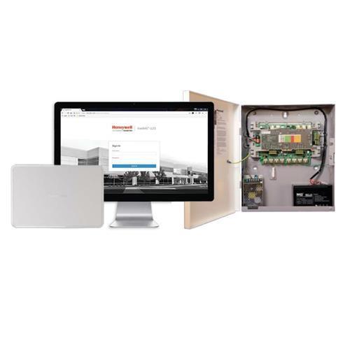 MPA2-2 Door Access Control kit