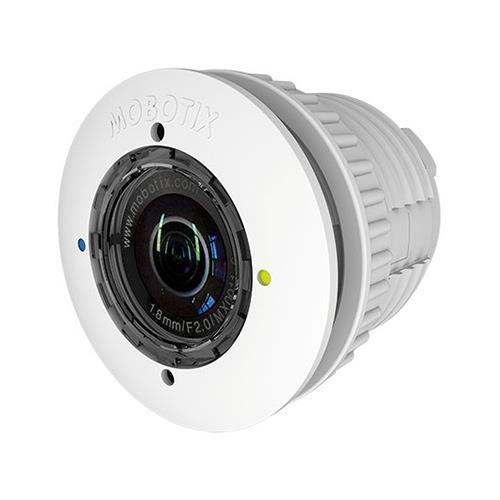 Sensor Module 6MP, B079 (Day), White