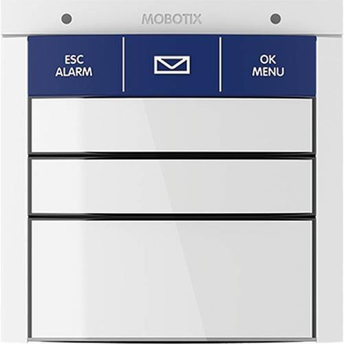 MX-Bell1-Button-F3