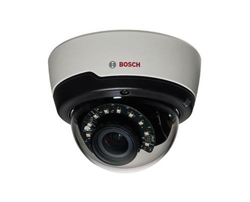 Bosch - NIN-50022-A3