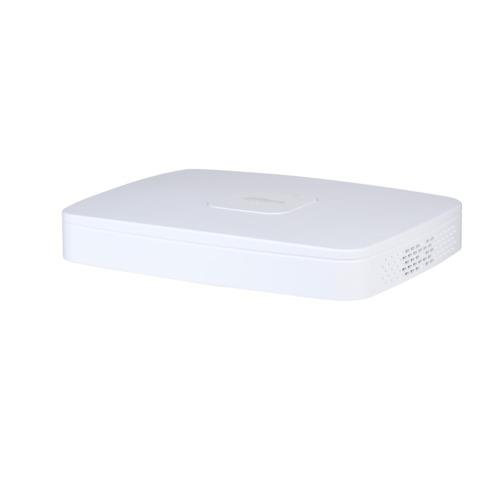 NVR 8 Channel 1HDD