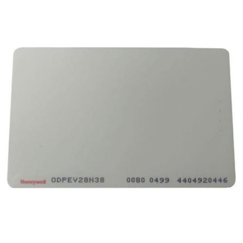 Mifare DesFEV2 8k Card 38bit