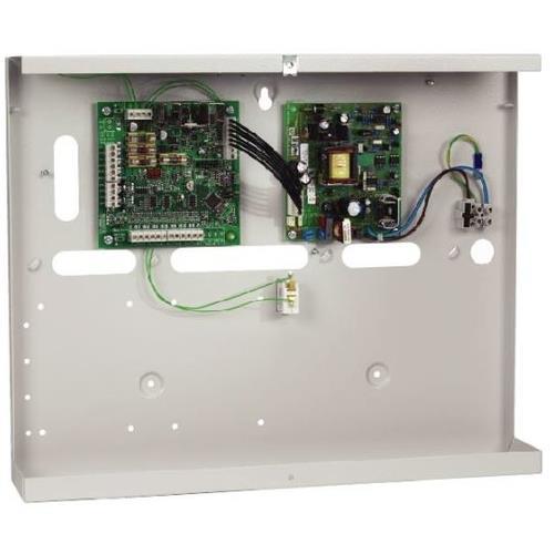 Honeywell Galaxy Dimension RIO Power Supply