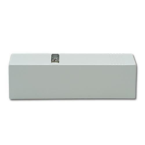 Honeywell Viper-GLX (White)