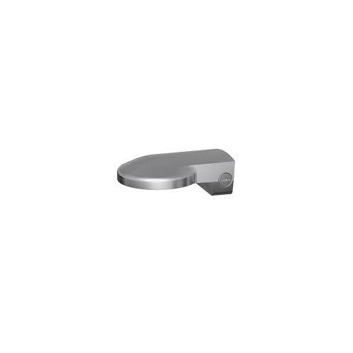 PFB720WA Anti-Corr bracket