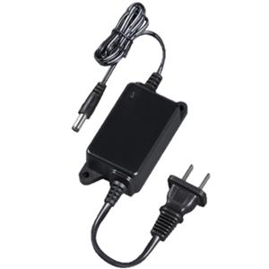 PFM321D-EU Power Adapter