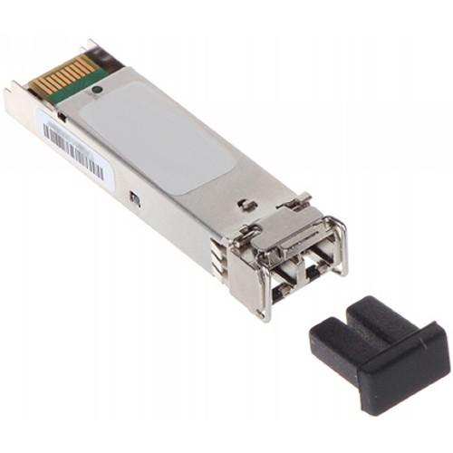PFT3950 1.25G 850nm 500m SFP