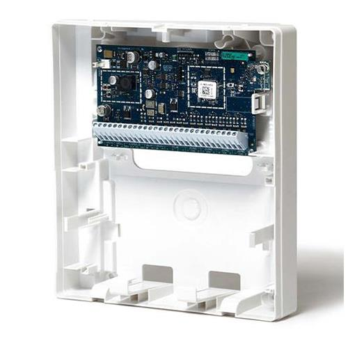 ACCY W/LESS PowerG Hardwired Converter