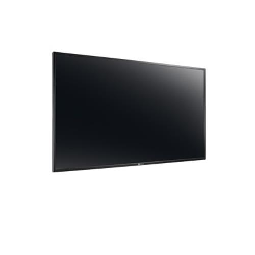 PM-43 43''Digital Signage 16/7