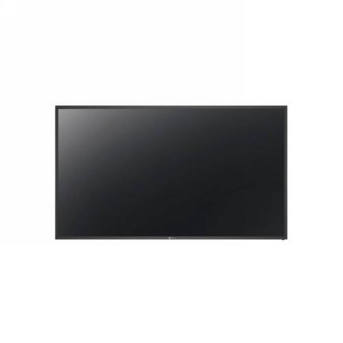 PM-48 48'' Slim Bezel display