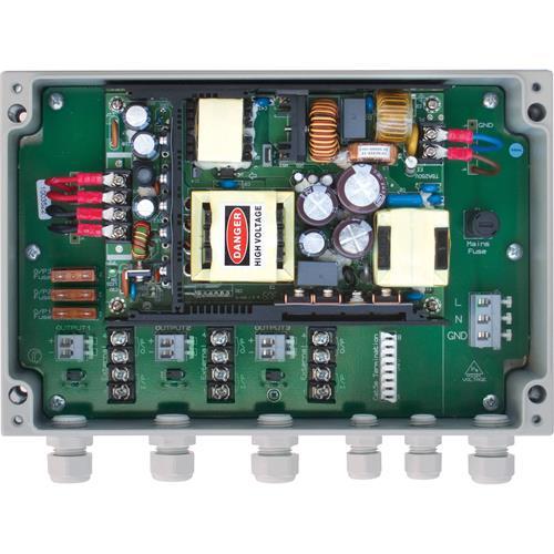 VAR-PSU-3x8 Vario PSU 150 Watt