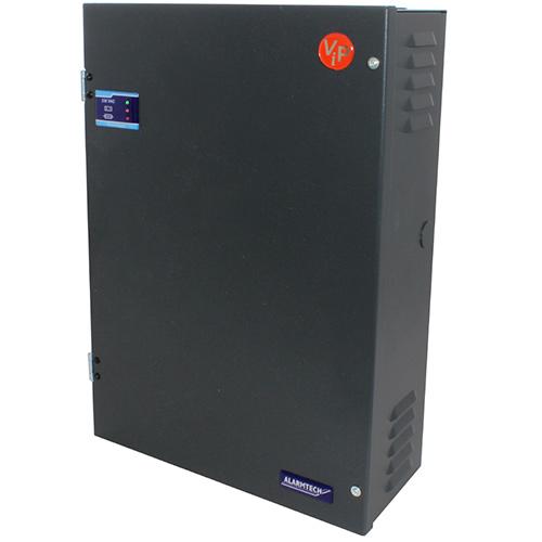 PSV 1265-B1 12V/6,5A Box B1