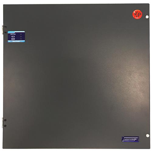 PSV 2465-A1 24V/6,5A Box A1