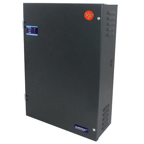 PSV 2465-R1 24V/6,5A Box R1