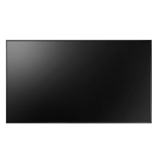 QM-65 65,4 UHD LCD Monitor