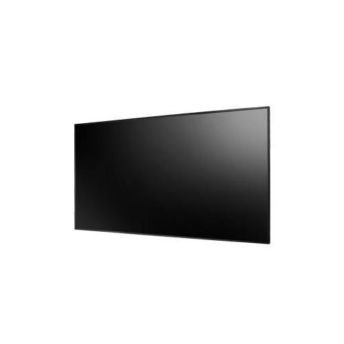 QM-86 85,6 UHD LCD Monitor