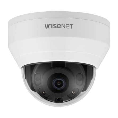 QND-8020R 5MP IR Indoor Dome