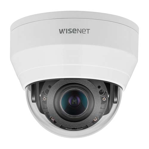 QND-8080R 5MP IR Indore Dome