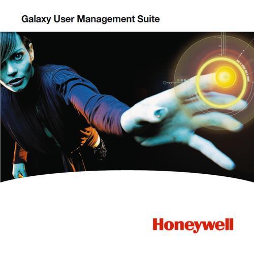 Galaxy G3D PC Pack på USB