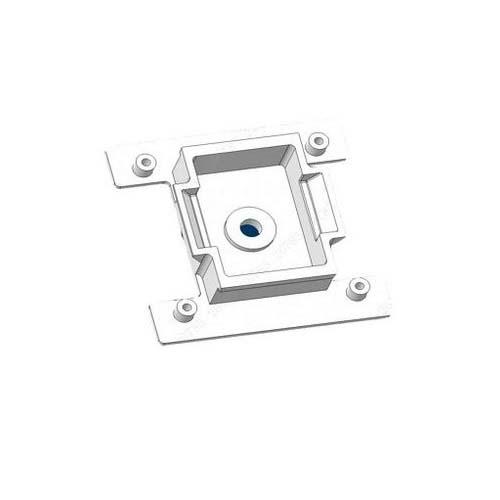 RAW021-00 Adp block for Tripod
