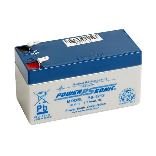PS1212 Ack 12V 1,2A