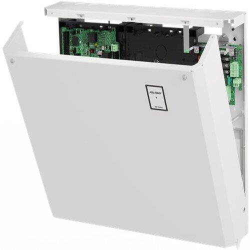 CONTROL PANEL ARX Power 9101S