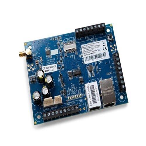 Comms IP Arx Communicator