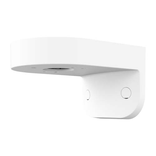 SBP-120WMW Wall mount White