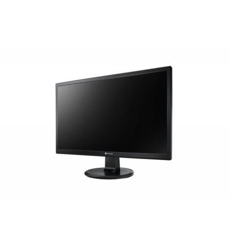 SC-22E - 22 LED monitor Black