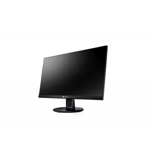 SC-27E 27 FHD LCD Monitor