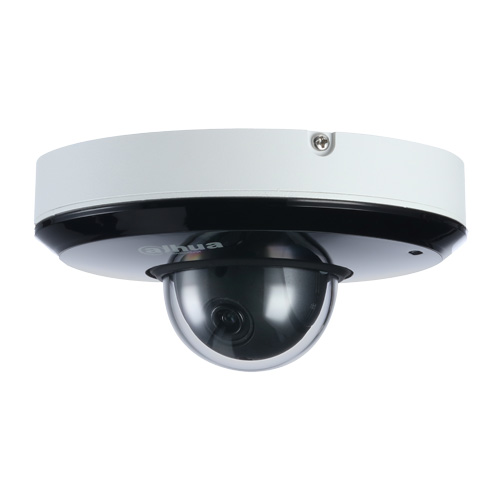 SD1A203T-GN 2M Dome PTZ