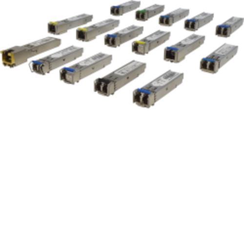 ComNet SFP-6