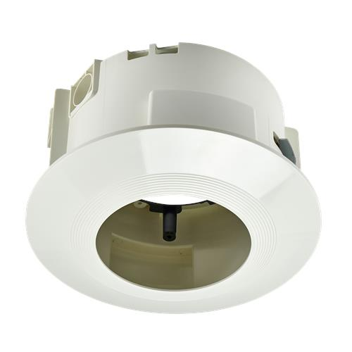 SHP-1680F In-Ceiling mount