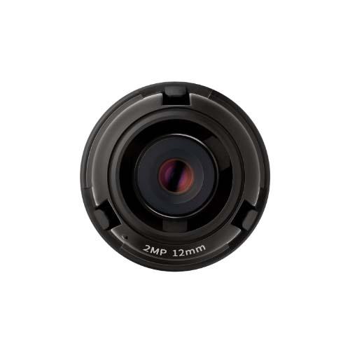 SLA-5M3700P PNM-9320VQP Lens