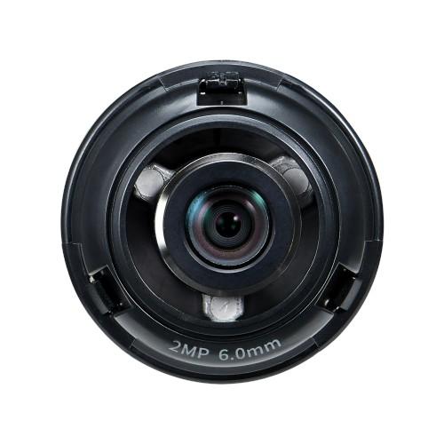 SLA-5M3700Q PNM-9000VQ Lens