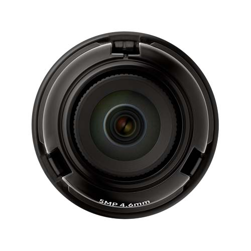 SLA-5M4600D PNM-9000VD Lens