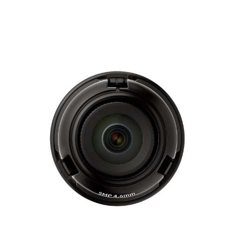 SLA-5M4600P PNM-9320VQP Lens