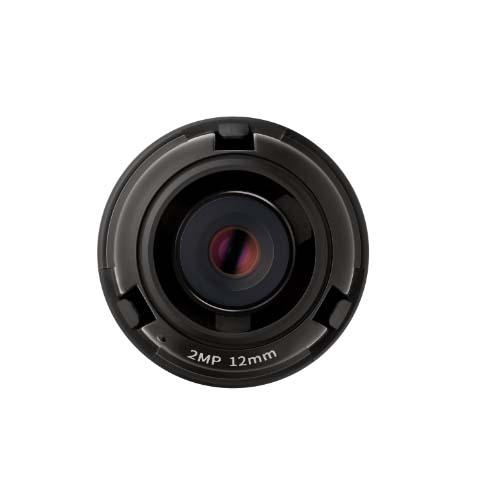 SLA-5M7000P PNM-9320VQP Lens