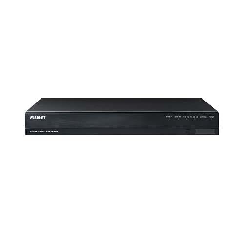 SPE-1610A 16CH Video Encoder