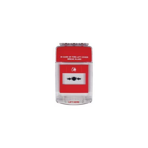 STI-15020ML Flush/Sounder