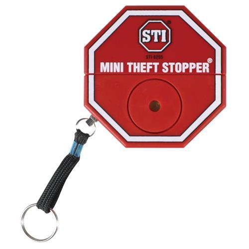 STI 6255 Mini Theft Stopper
