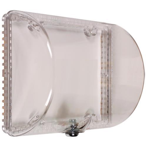 Lrg Thermostat Protector/Flush